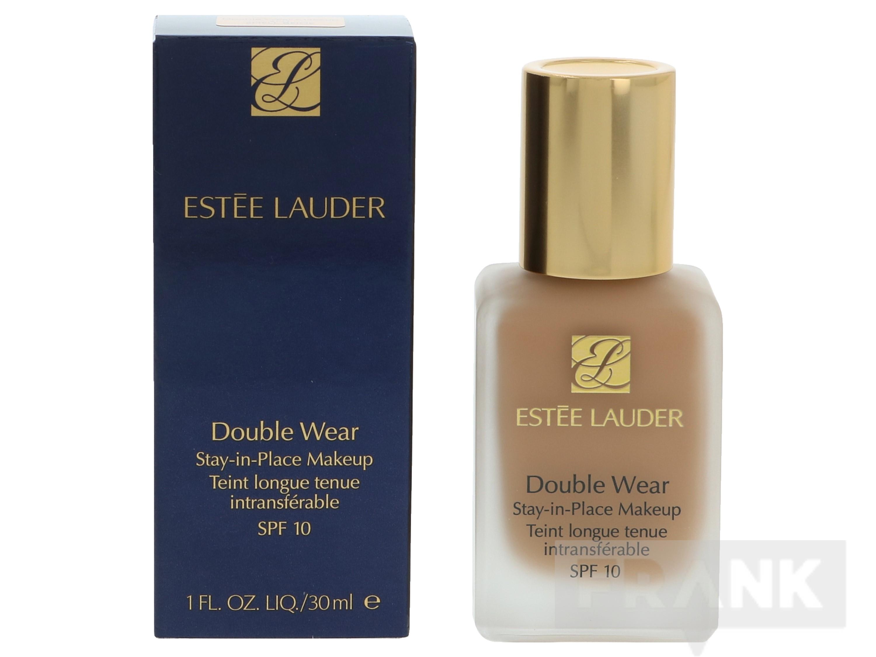 E.Lauder Double Wear Stay In Place Makeup SPF10 30ml