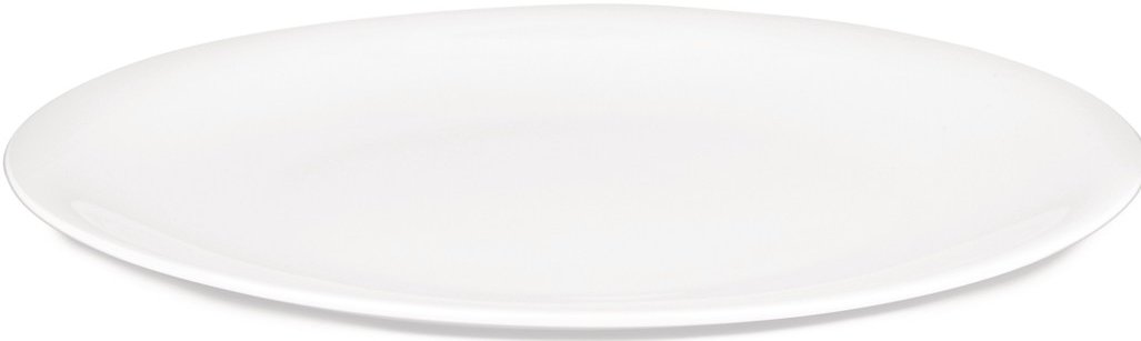 Alessi All-Time dinerbord ? 27cm