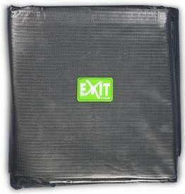 EXIT pool cover