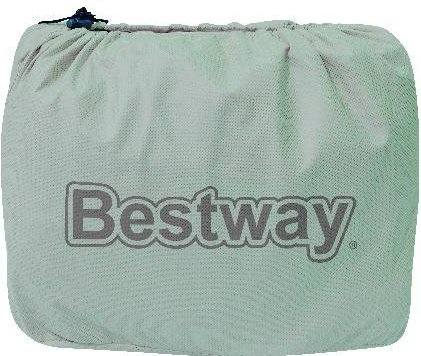 Bestway New Comfort Single luchtbed