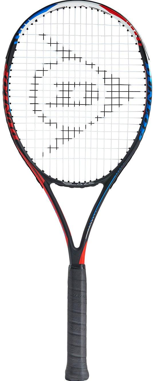 Dunlop Blaze Elite 3.0 tennis racket