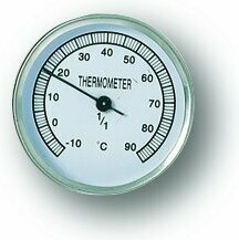 TFA Compost-Thermometer