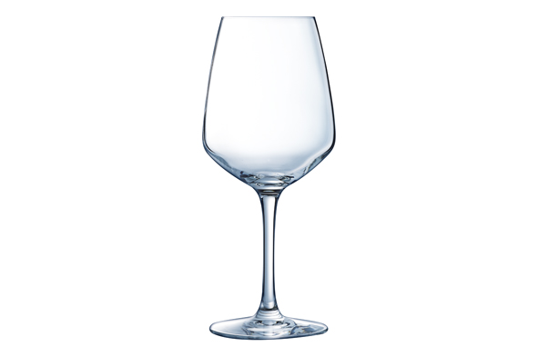VINA JULIETTE WIJNGLAS 30 CL SET 6