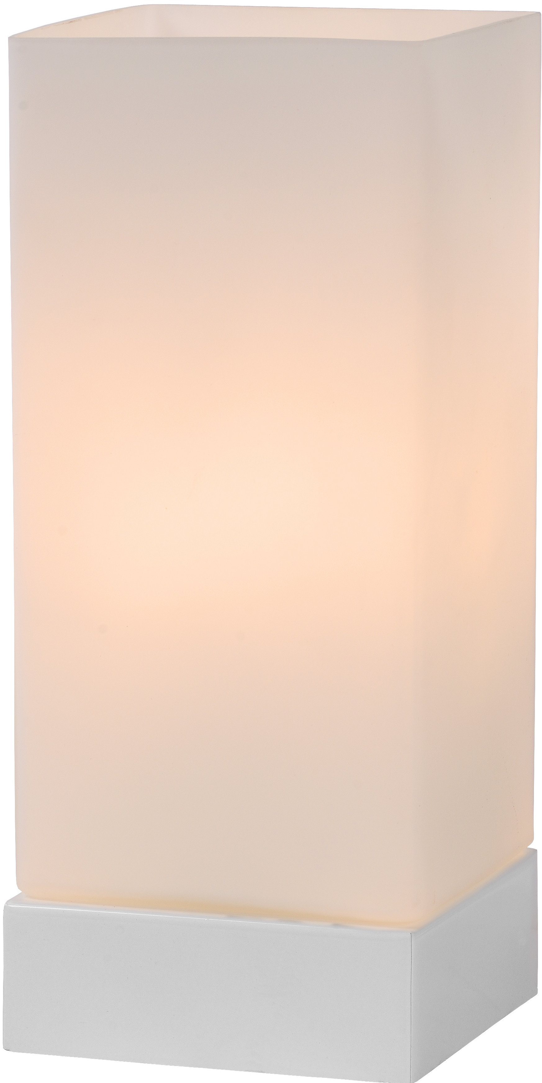 Lucide - COLOUR-TOUCH - Tafellamp - 71529/01