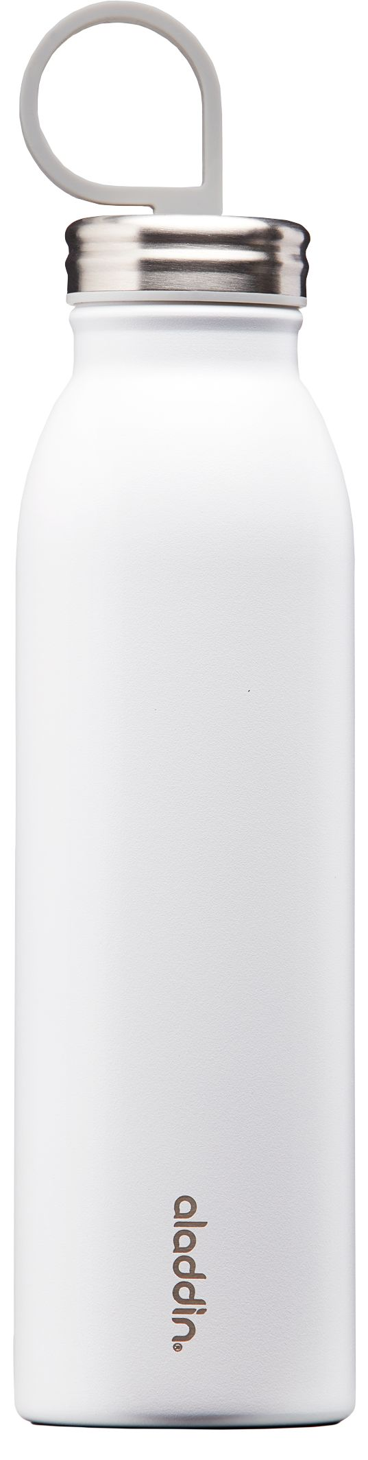 Aladdin Thermavac Chilled 550 ml witte thermosbeker
