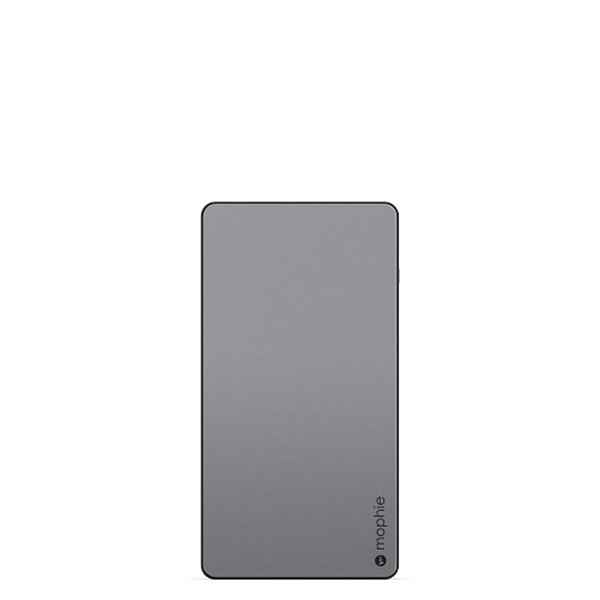 Mophie Powerstation USB-C 10.000mAh