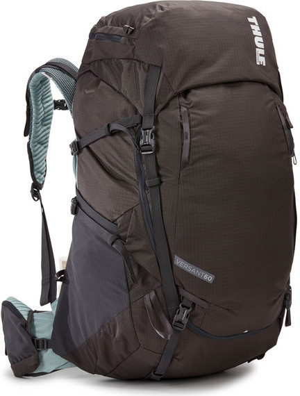 Thule Versant Dames backpack 60L