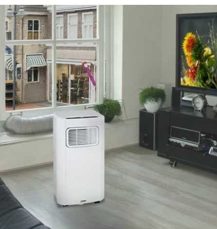 Eurom PAC 7.2 airconditioner