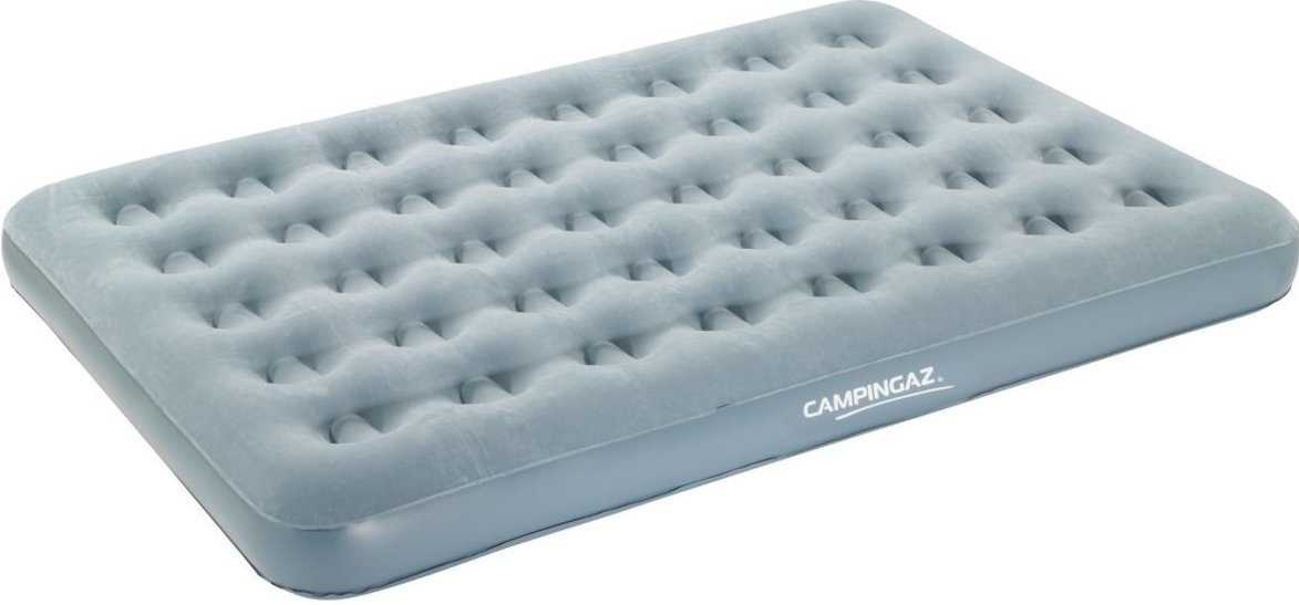 Campingaz X'tra Quickbed Airbed