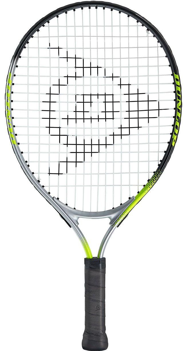 Dunlop Hyper Team Junior tennisracket