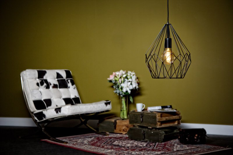 Want To Buy Eglo Carlton Pendant Lamp Chandelier Expert