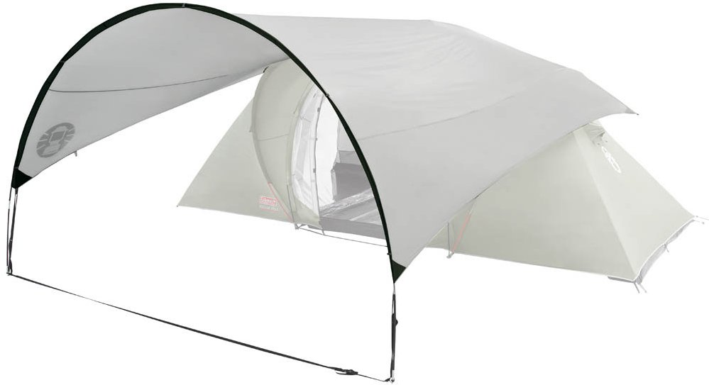Coleman Classic Awning luifel