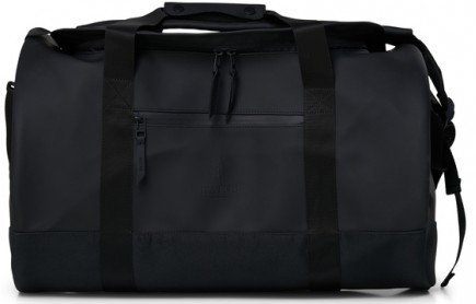 Rains Duffel Bag Medium weekendtas