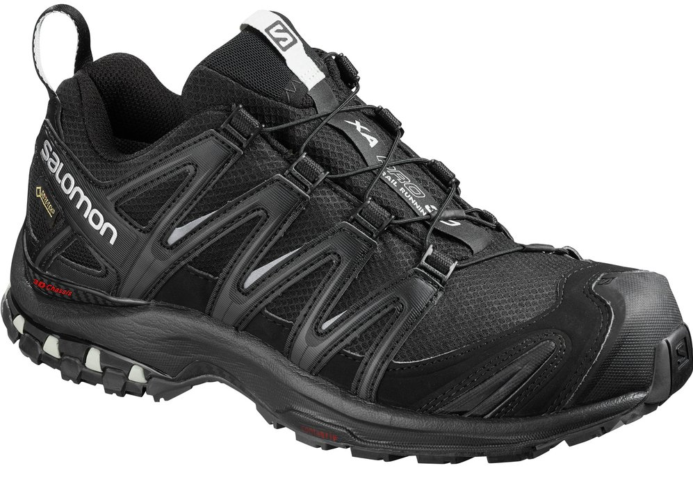 Salomon XA Pro 3D GTX Women trailrunning-sko